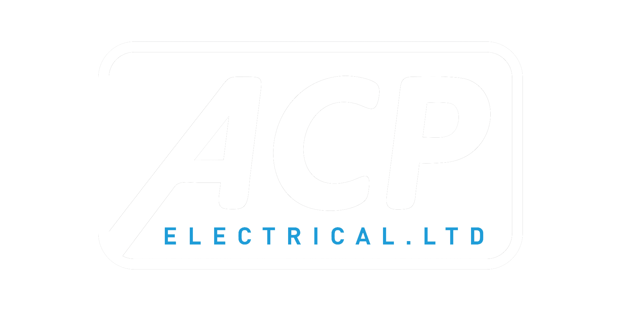 ACP Electrical