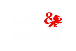 cityandguilds-trans