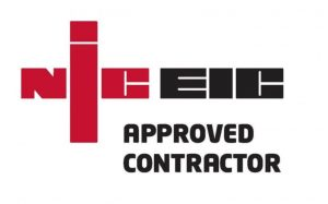 niceic-approved-contractor-logo-768×479
